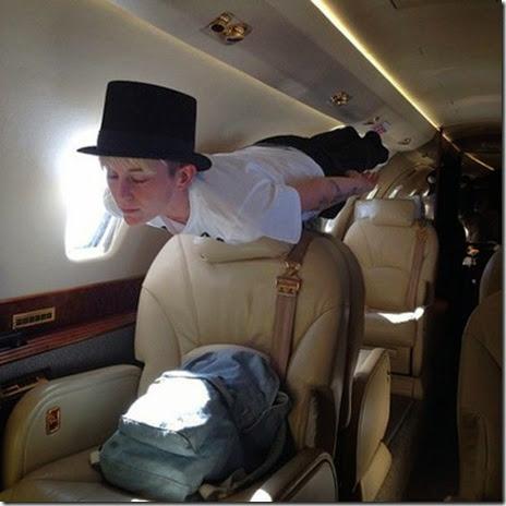 rich-kids-instagram-034