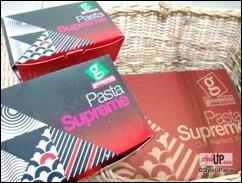 Greenwich-Lasagna-Supreme-4