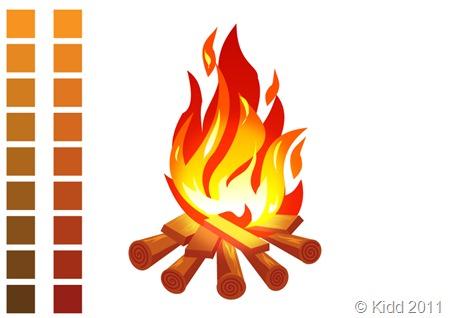 Fire04