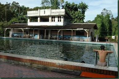 taiping-coronation-pool-17