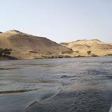 Ägypten 351.JPG