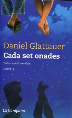 glattauer2