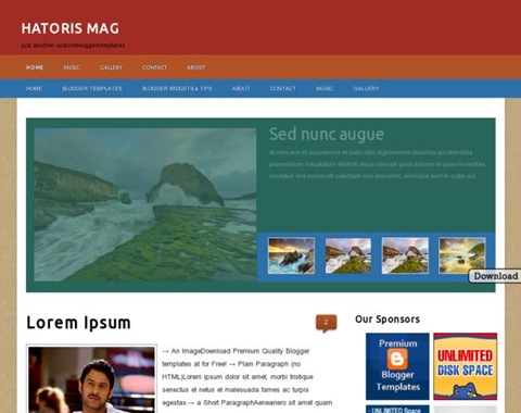 Historis Mag