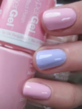 Models-Own-HyperGel-Naked-Glow-Lilac-Sheen-Pink-Veneer-swatch