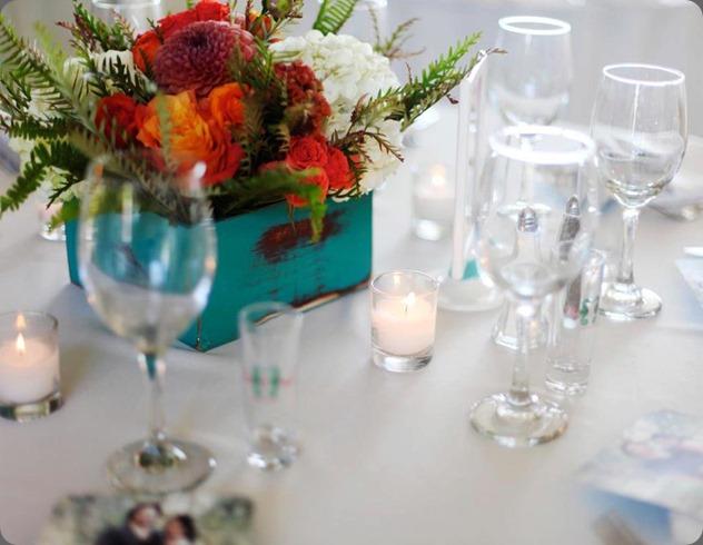 270089_10151159232767862_1374744230_n rockrose floral design