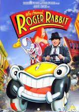 Ai Mưu Hại Thỏ Roger?