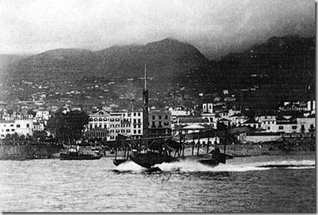 Funchal.22