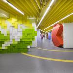 03-yandex-san-petersburgo-II-za-bor-architects.jpg