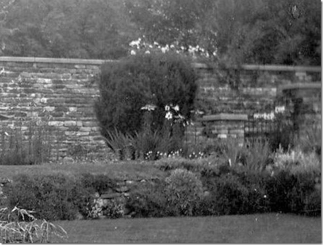 1933 Gerda    boys_0002-003