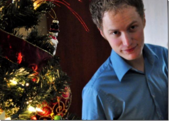 christmas2 2011 285