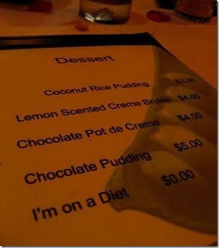 funny-menu-items-15