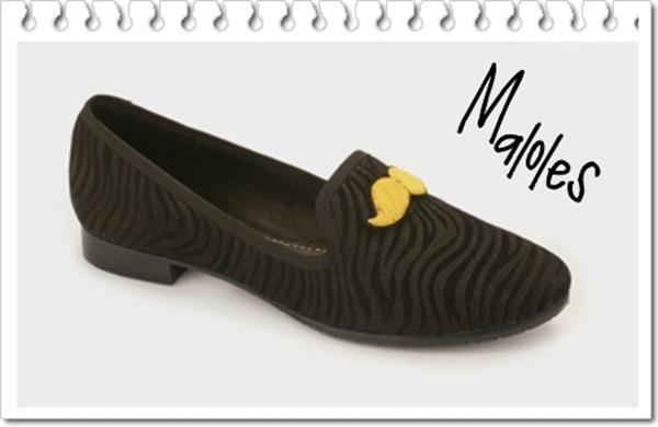 scarpebaffimaloles