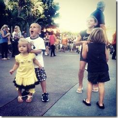 Disneyland2012 112