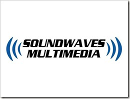 soundwaves multimedia