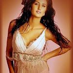 Sexy-Katrina-Kaif-Photos-7.jpg