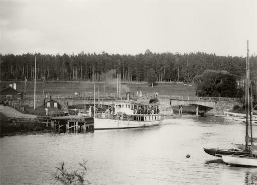 prins-gustavfs-bro-1910-talet.jpg