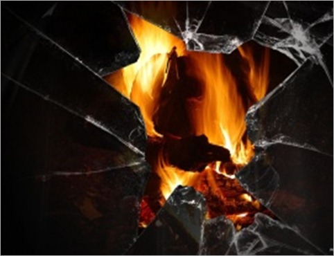 fire_through_broken_glass-t2 - copia