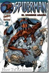 P00002 - The Amazing Spiderman #472