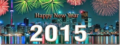 Happy New Year 2015 Facebook Timeline Cover Photo (2)