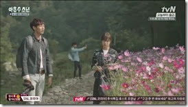 Plus.Nine.Boys.E04.mp4_001781646_thu