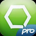 Mathagon Pro icon