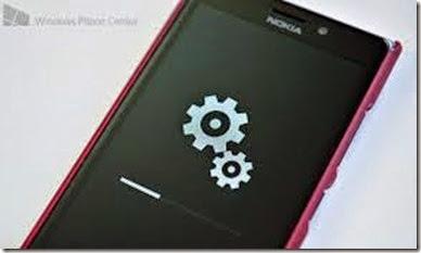 How to Factory Reset Lumia Smart Phone–Hard Reset Windows Phone (2)