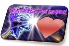 Mind Heart Power