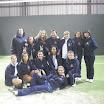Equipo Veteranas clubes 3ª 2011 Astillero-Guarnizo.JPG