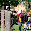 2012-05-05 okrsek holasovice 103.jpg