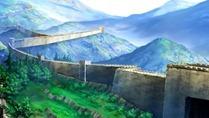 [A-Destiny] Kingdom - 08 (1280x720 Hi10p AAC) [F0C1C54C].mkv_snapshot_13.55_[2012.07.25_20.19.22]