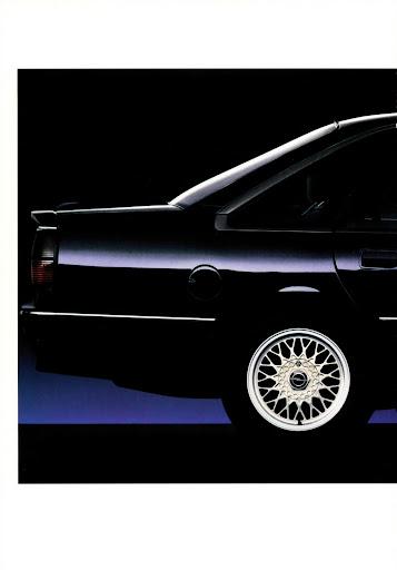 Opel_Senator_1991 (3).jpg