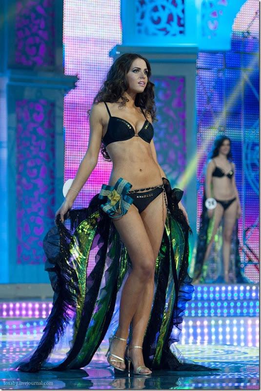 sexy-miss-belarus-2012-16