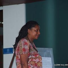 Journée Madagascar à l'Unesco::UNESCO 1375