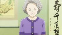 Chihayafuru 2 - 15 - Large 16