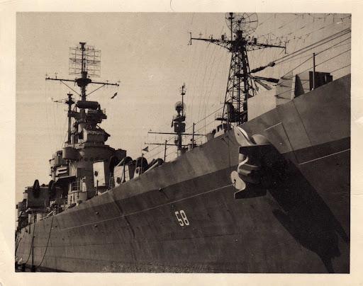 topolino c 1951