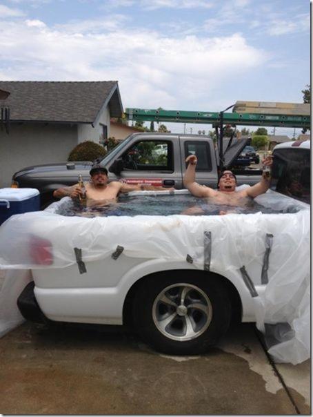 summer-heat-fun-19