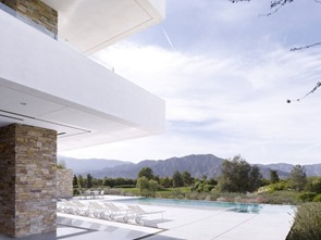 piscina-casa-madison-xten-architecture