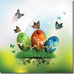 easter-egg-jpg-46