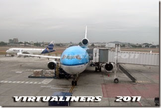 SEGY_KLM_MD-11_PH-KCG_BL-01