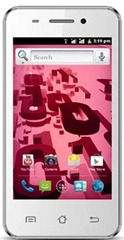 Spice-Mi-422-Smart-Flo-Pace-Mobile