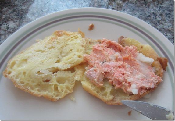 sandwich 026