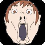 th_O-Face_egoraptor-256x256[1]