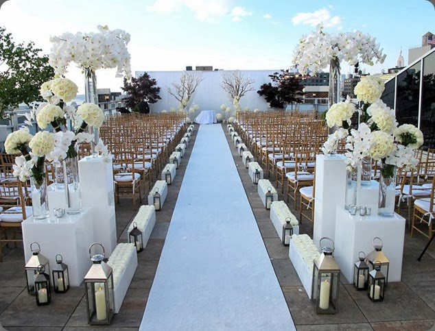 outdoor cermony site white 1002265_10151683971775516_1006946747_n tantawan bloom