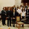 2014-12-14-Adventi-koncert-38.jpg
