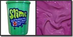 Pink Slime!