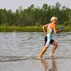 triathlon-20130804-00015.jpg