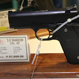 defense and sporting arms show - gun show philippines (62).JPG
