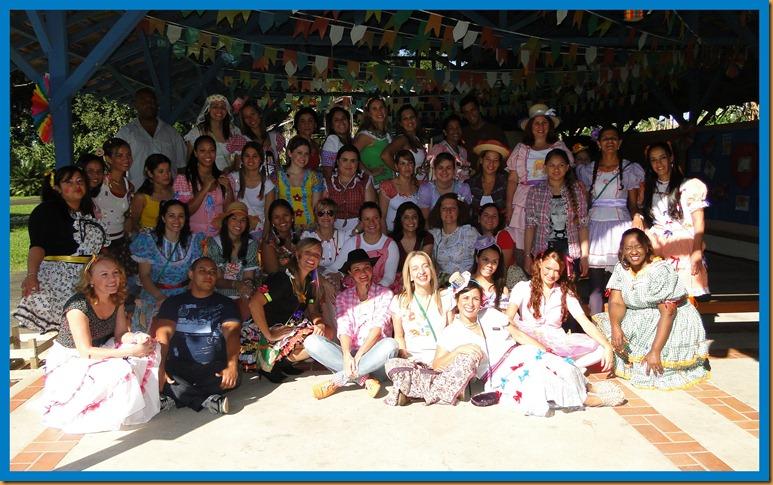 2012-07-01 Festa Junina Vira 30-06-124