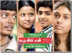 vazhakku-enn-movie-preview
