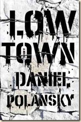 Polansky-LowTown